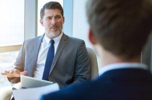 Executive Coaching (Domestic & International)