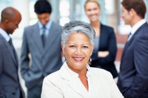 Organizational Transition Coaching