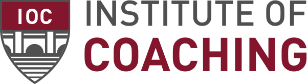 Institute of Coaching